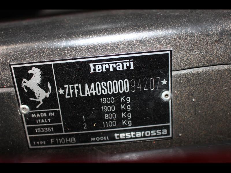 resized_122708236558ef6a4c8f2f5.jpg